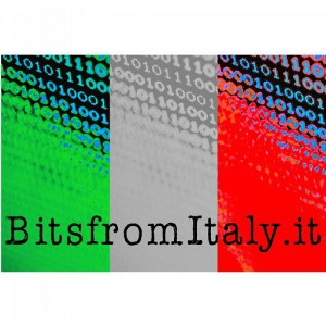 avatar_Bitsfromitaly