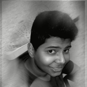 avatar_Rushikesh