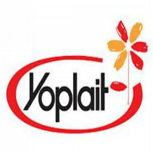 avatar_Yoplait