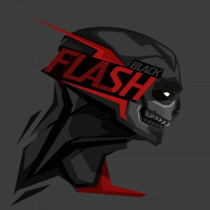 avatar_blackflash