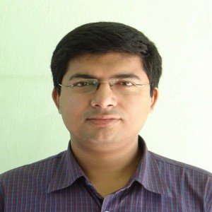 avatar_souravg009