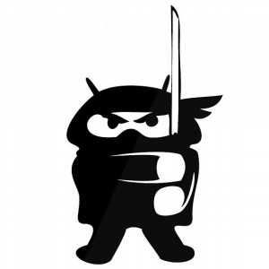 avatar_superninja