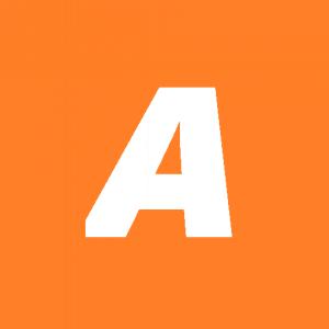 Aquaventurer