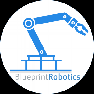 Hew your friendly 6 axis desktop robot topic hew your friendly 6 axis desktop robot read 456 times previous topic next topic malvernweather Image collections