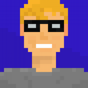avatar_CoderJoe