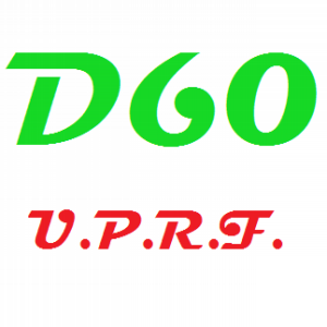 G-Force (MPU6050 GY-521)