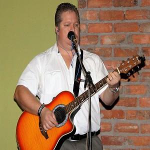 Guitarman1
