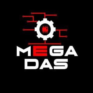 Megadas1