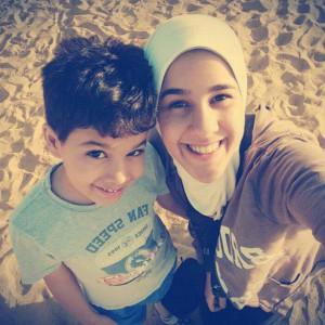 Marwahany