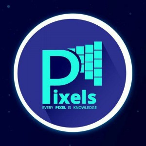 Pixelsteam