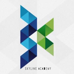 Skylineacademy