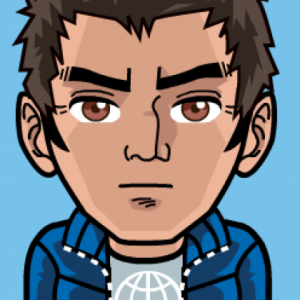 avatar_ToniChaz