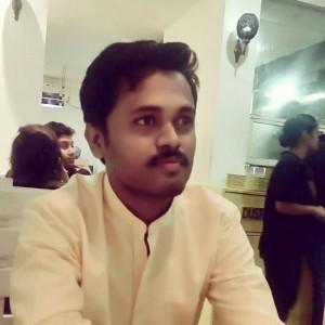 Abhijitbrain