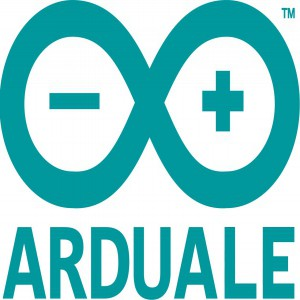 avatar_arduale