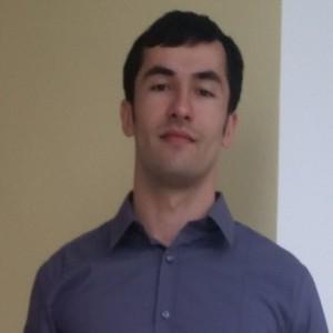 Danionescu