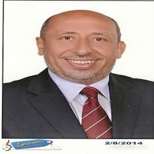 Dr ihab2010
