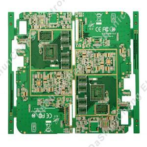 Small-run PCB assembly - Page 2