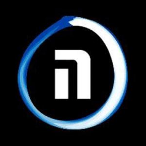 Nakouzia