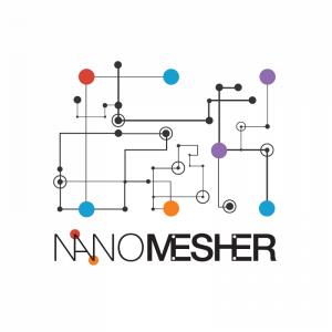 Nanomesher
