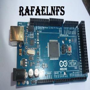 Rafaelnfs